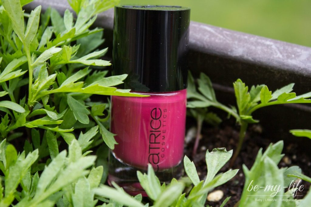 catrice cosmetics Ultimate Nail Lacquer