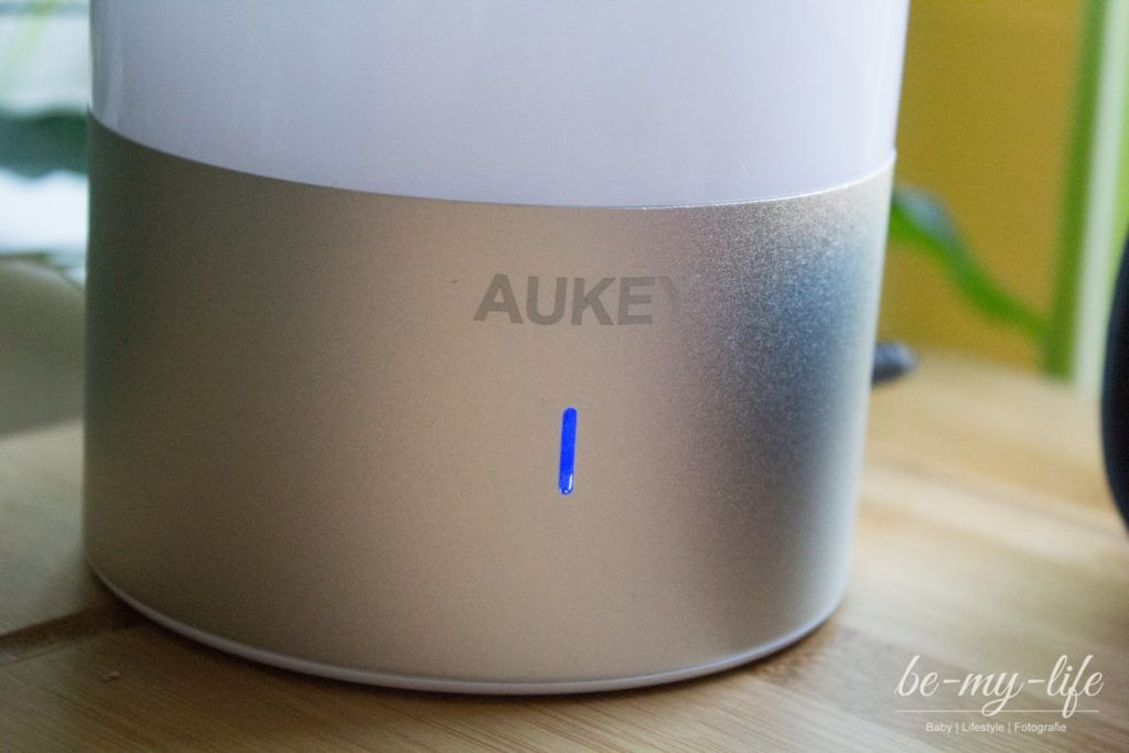 aukey-led-farbwechsel-lampe-touchsensor