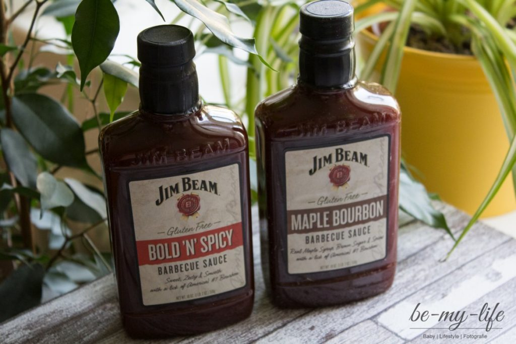 jim-beam-barbecue-sauce