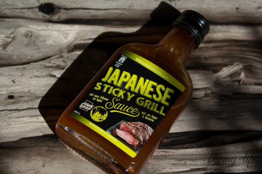 knorr-japanese-sticky-grill-sauce