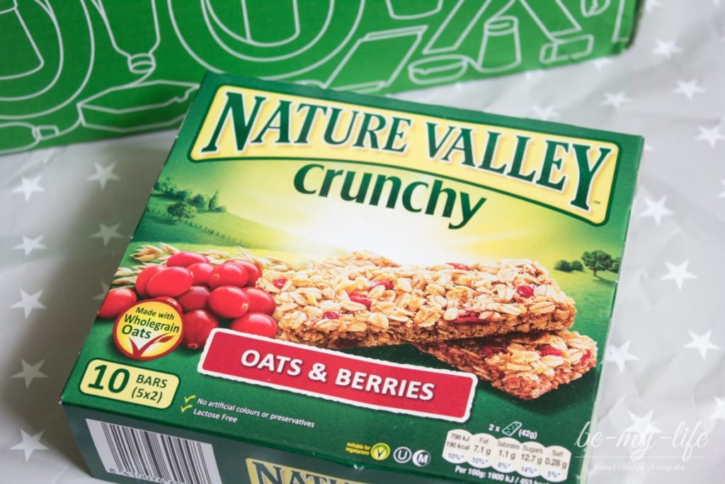 nature-valley-crunchy-oats-berries-5er-pack