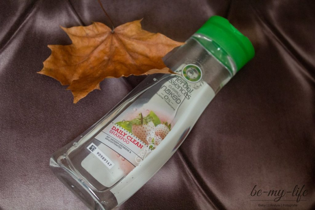 herbal-essences-clearly-naked-daily-clean-shampoo