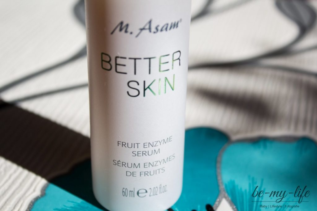 m-asam-better-skin-fruit-enzym-serum-optik