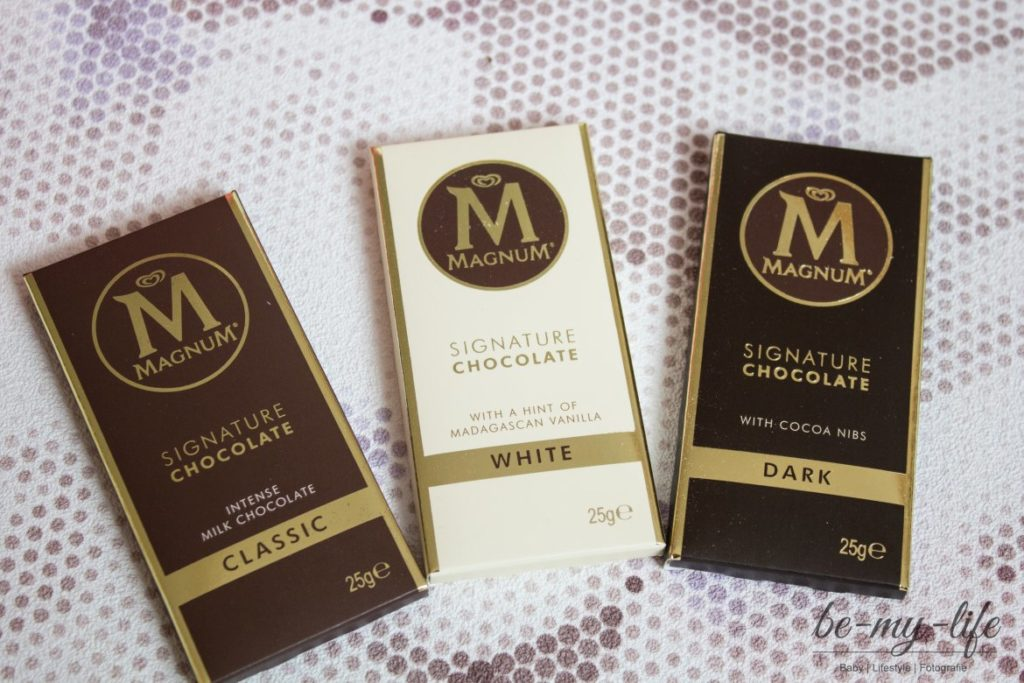 magnum-signature-chocolate