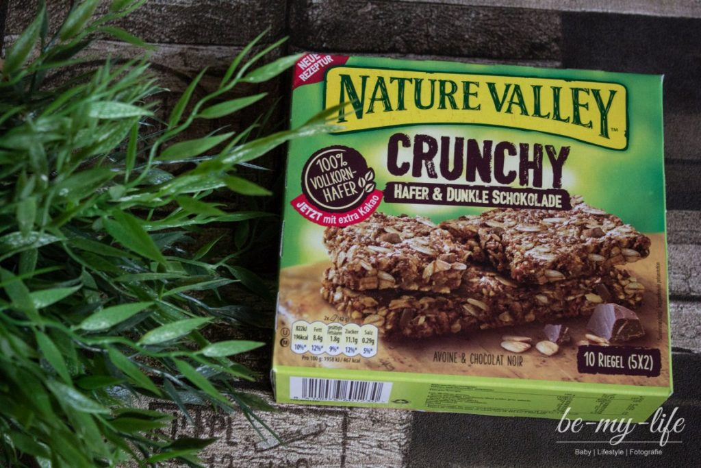 nature-valley-crunchy-hafer-dunkle-schokolade