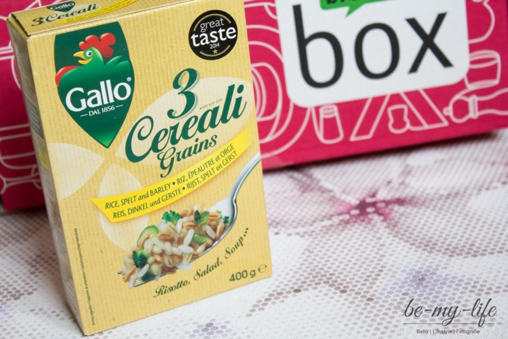 riso-gallo-3-cereali