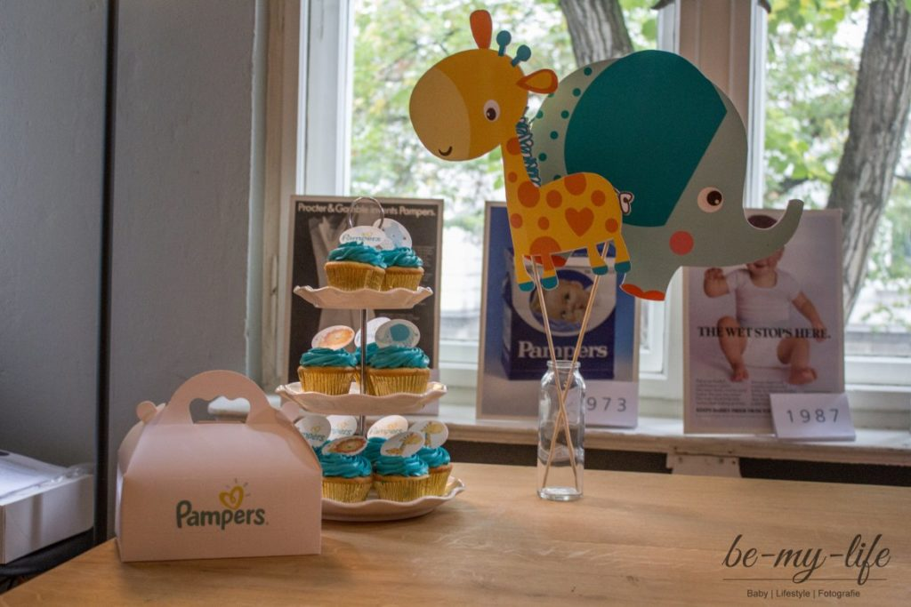 styleranking-elternbloggercafe-2016-berlin-pampers