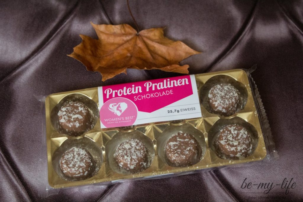 womens-best-high-protein-pralinen