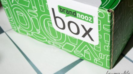 brandnooz-goodnooz-box-september-2016