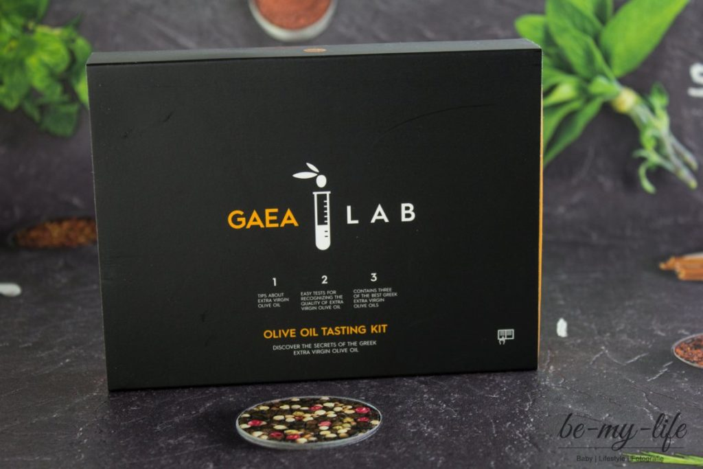 gaea-lab-olive-oil-testing-kit