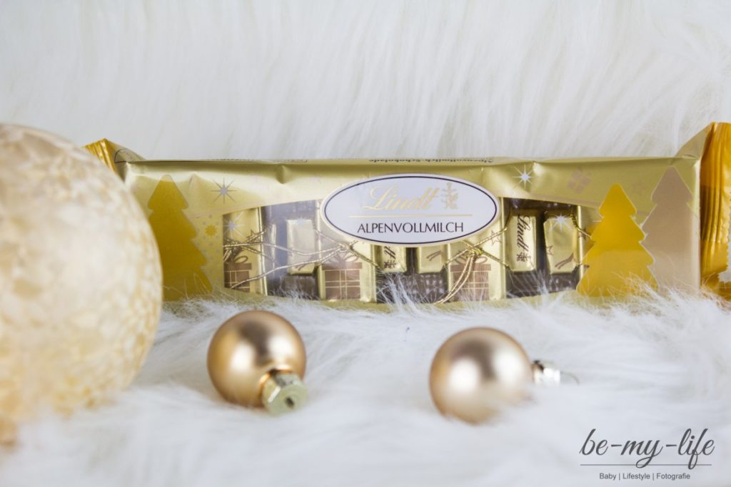 lindt-goldene-dekoration-napolitains-gold
