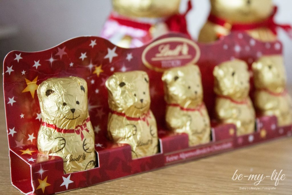 lindt-mini-teddy