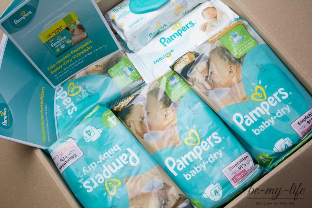 pampers-baby-dry-botschafter