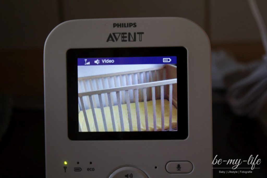 philips-avent-digitales-video-babyphone-farbdisplay