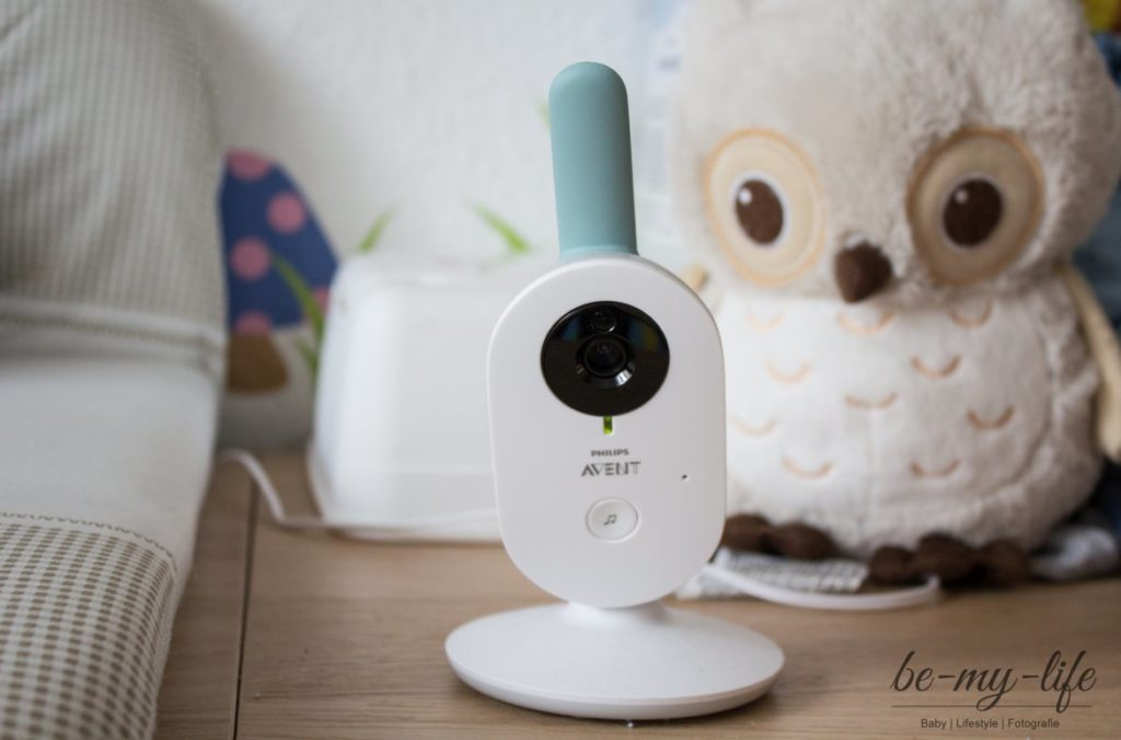 philips-avent-digitales-video-babyphone-kamera