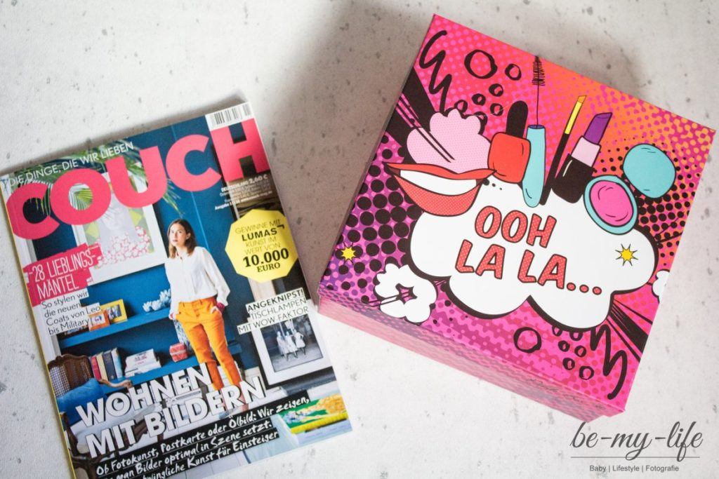 pink-box-november-2016-pop-art-couch-magazin