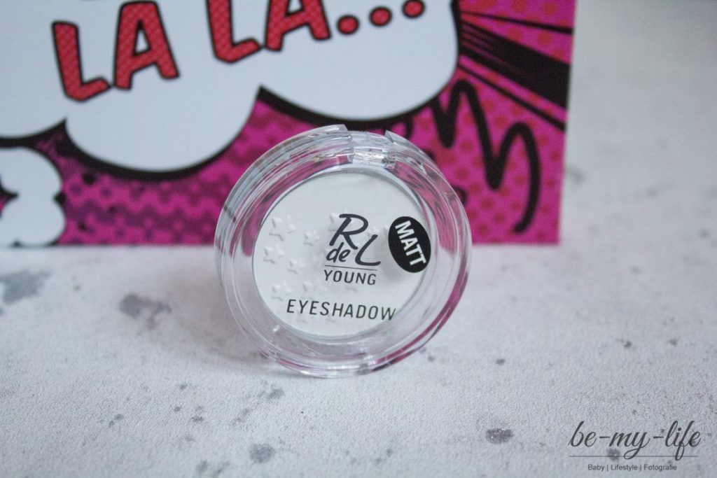 rdel-young-mono-eyeshadow