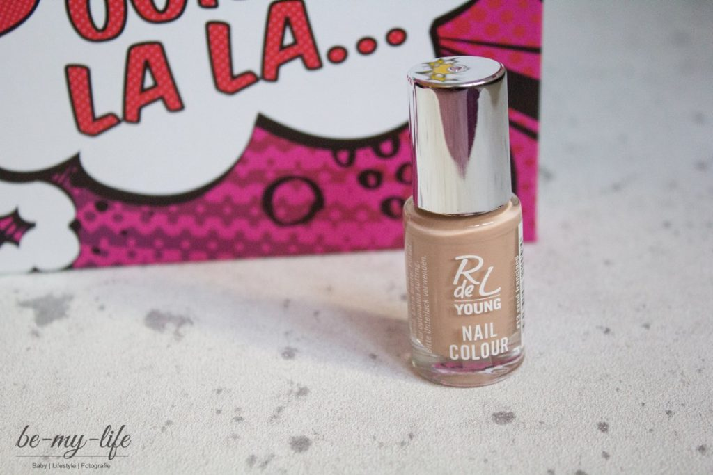 rdel-young-nail-colour-13-sand-francisco