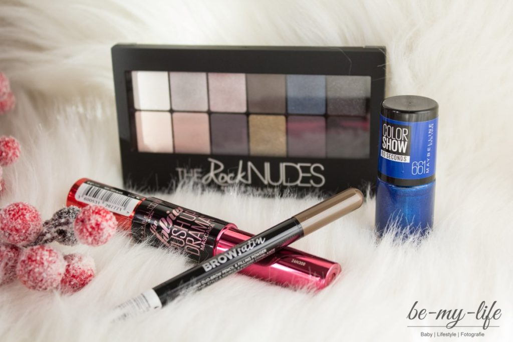 maybelline-rock-it-out-box-inhalt