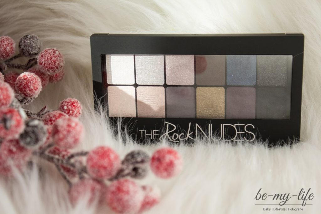 maybelline-rock-it-out-box-the-rock-nudes-lidschatten-palette