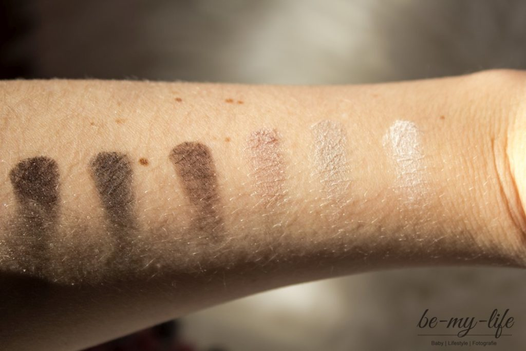 maybelline-the-rock-nudes-lidschatten-paletteswatch-obere-reihe