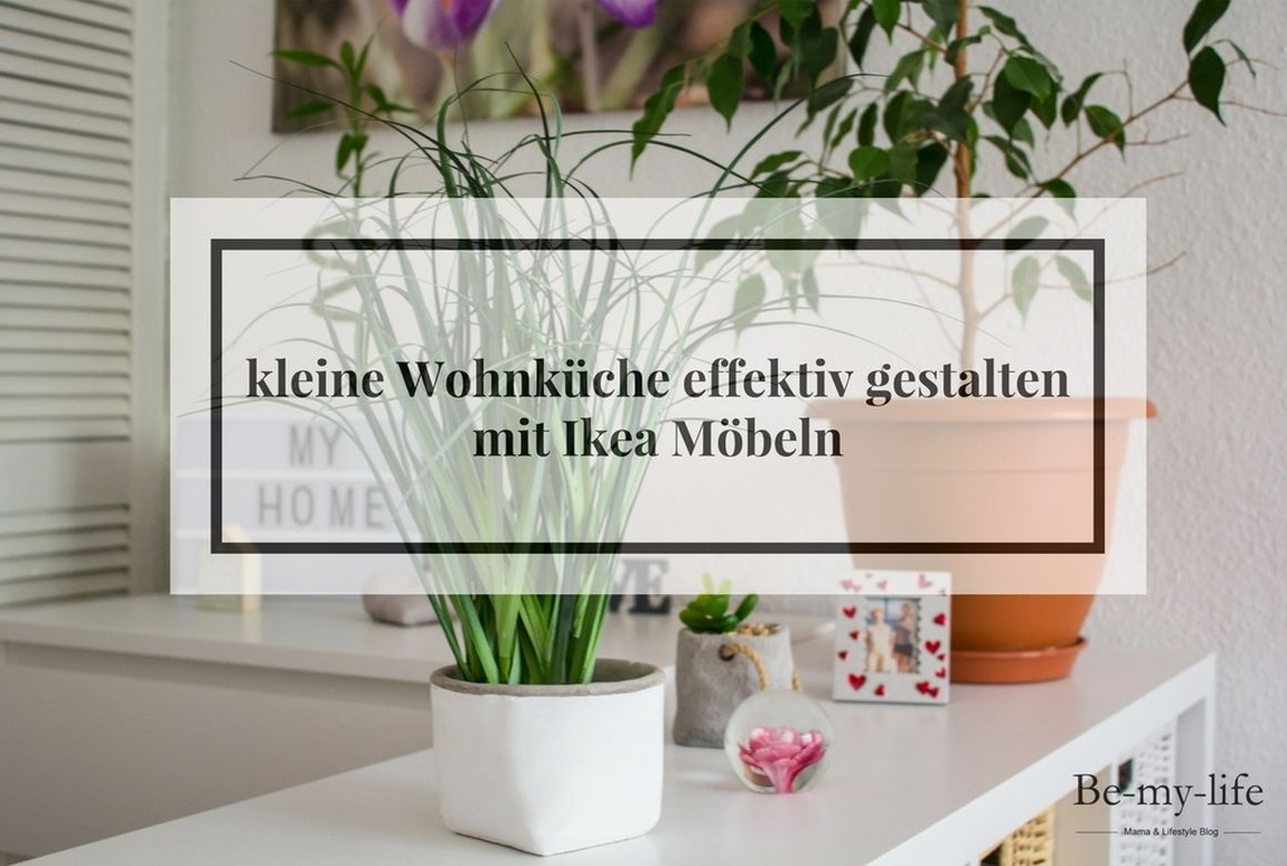 kleine k che mit waschmaschine einrichten k che ikea kind ganz kleine fliegen in der sitzbank. Black Bedroom Furniture Sets. Home Design Ideas